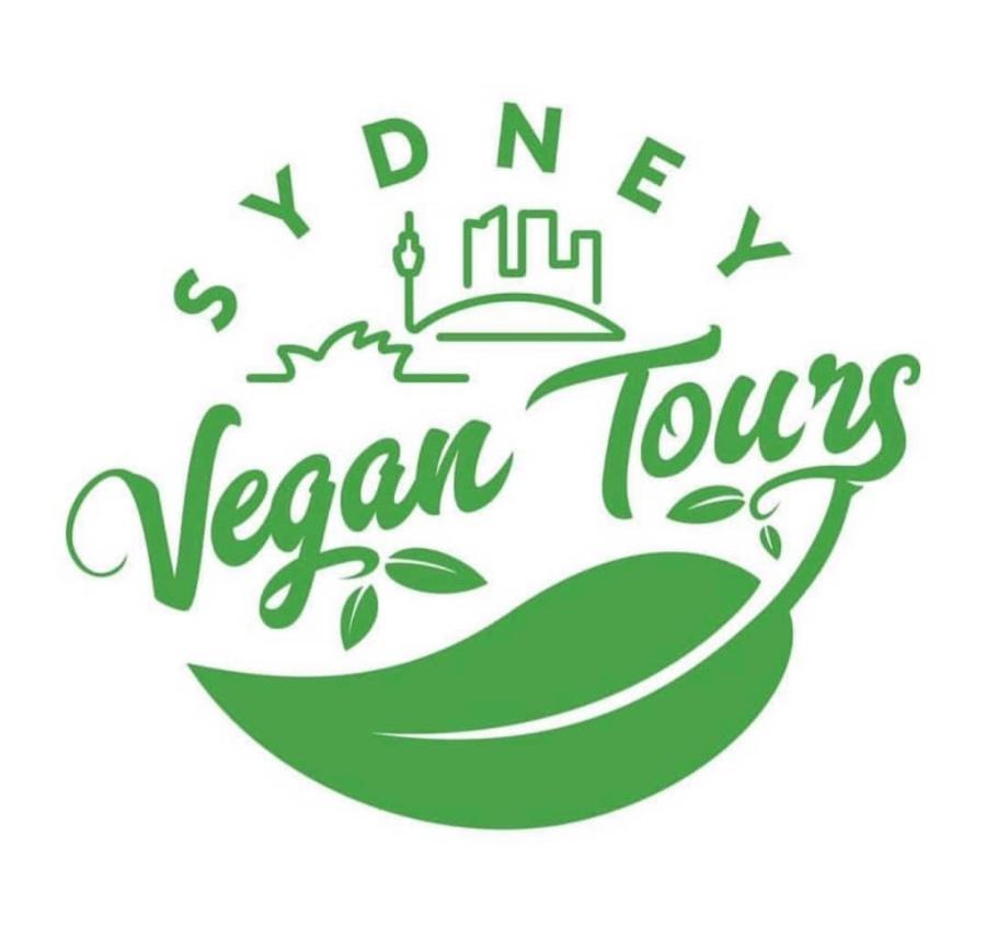 Sydney Vegan Tours