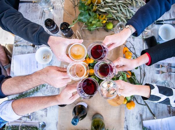 South Coast Food and WineFestival